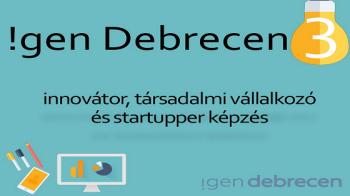 igen_debrecen_3