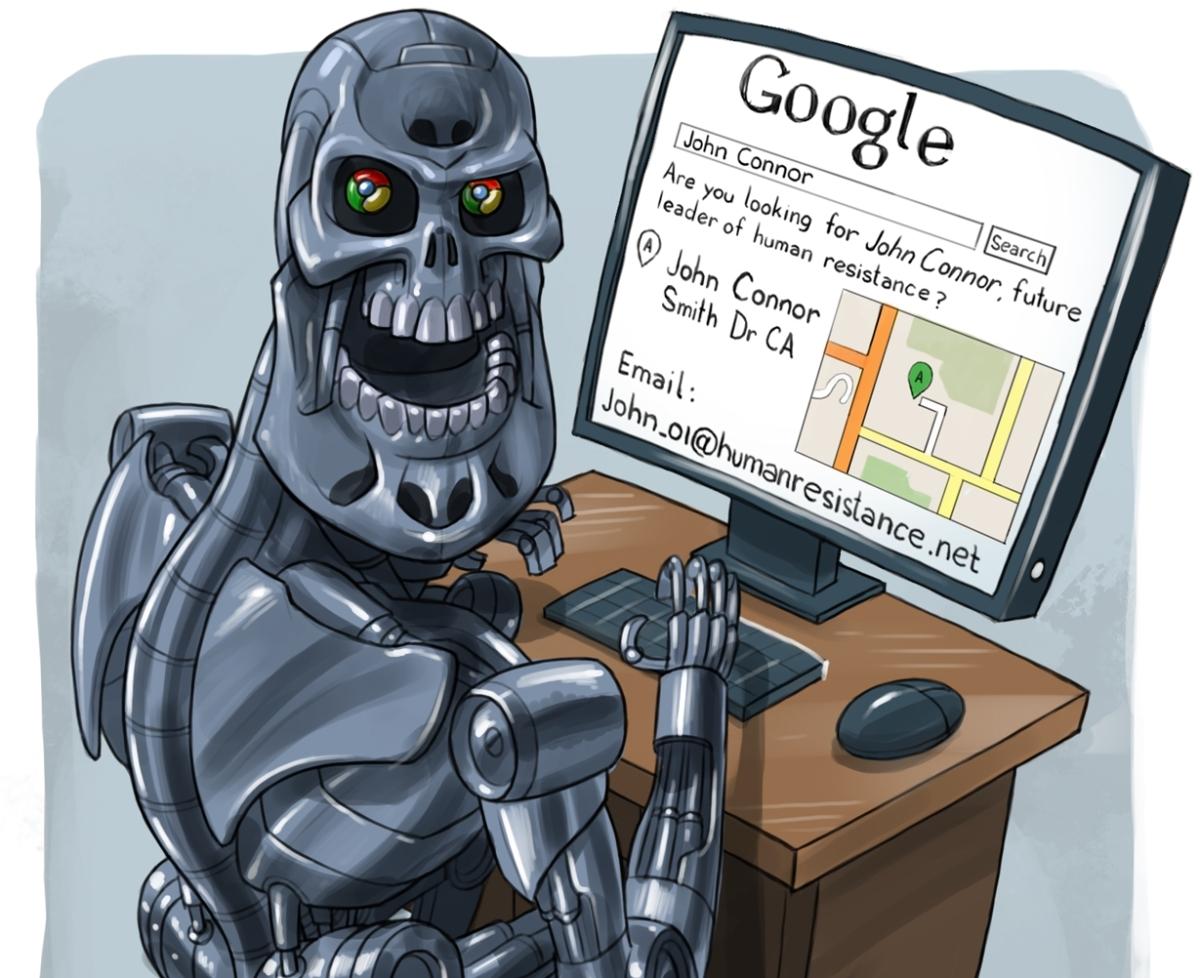 Robotok VS Emberek: a technológiai munkanélküliség közelebb van, mint gondolnánk