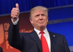 Trump-thumb.jpg